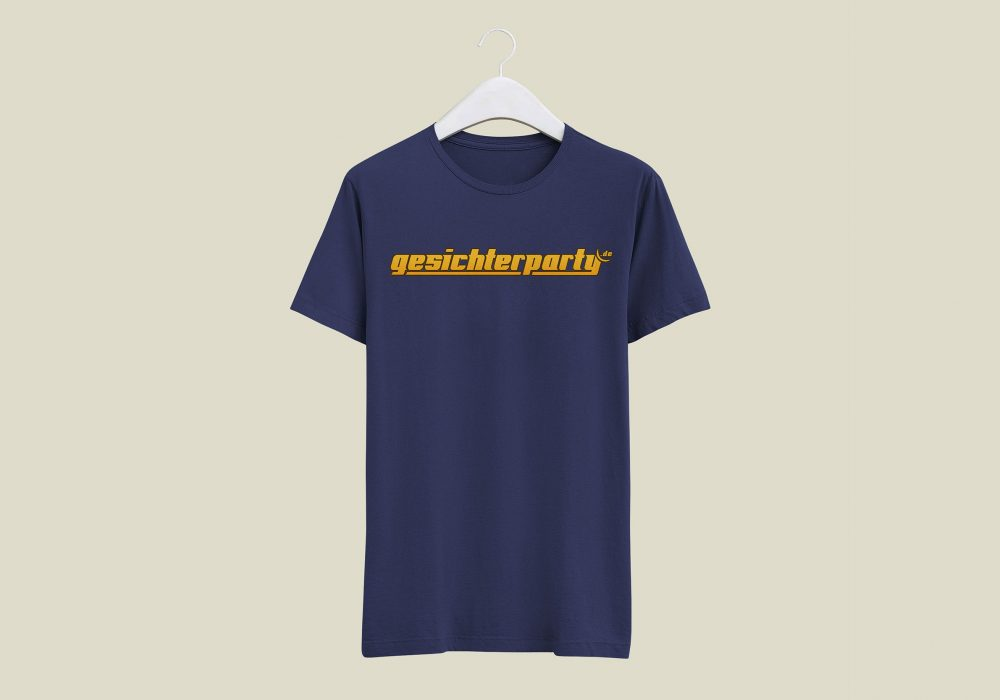gesichterparty.de_logo_shirt