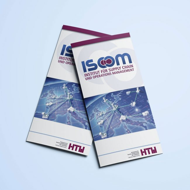 iscom_supply_chain_institut_folder_6_seiten_14