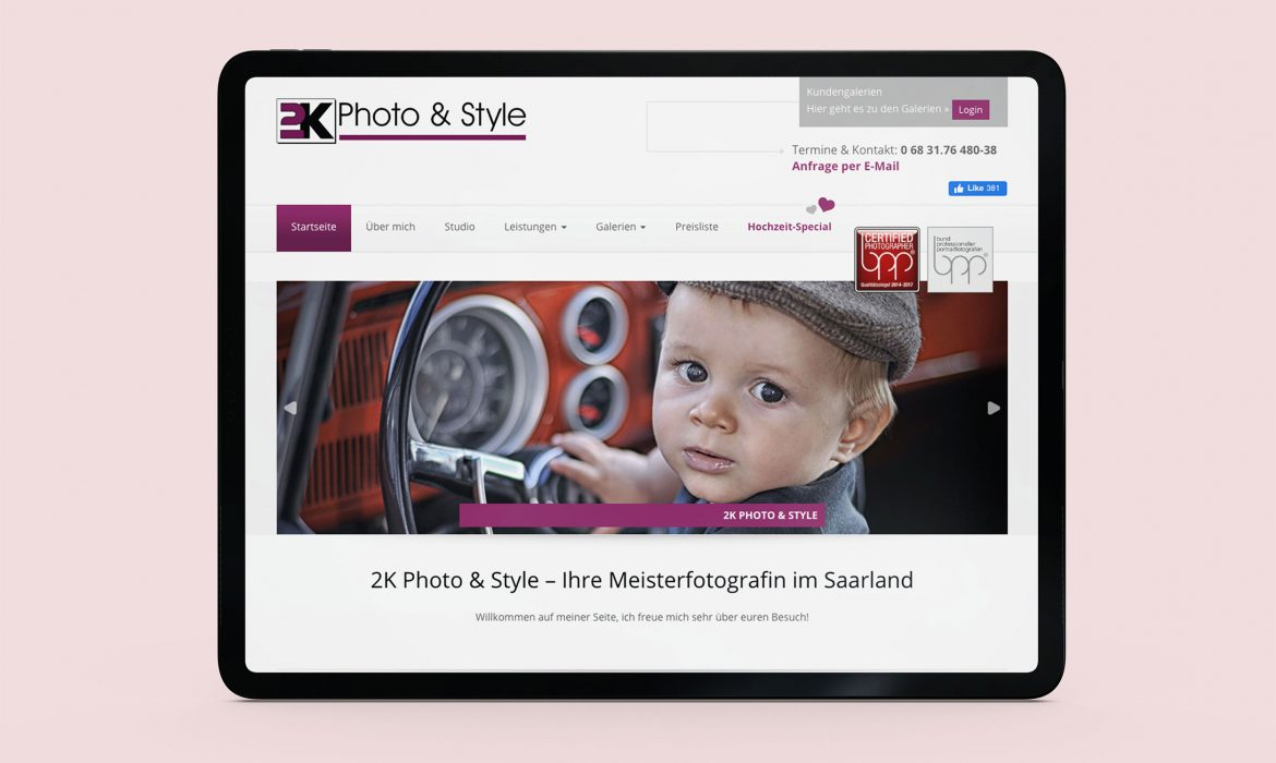 photoandstyle_webseite2